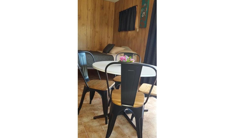 Cabin-Living-3