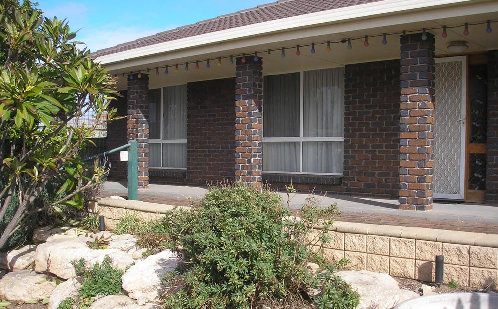 Moonta Bay Holiday House