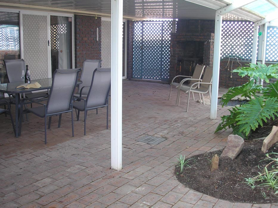 Moonta Bay Accommodation