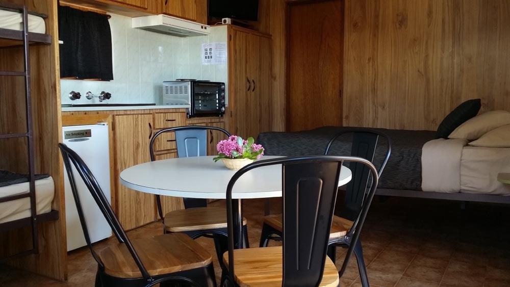 Cabin Living (1)