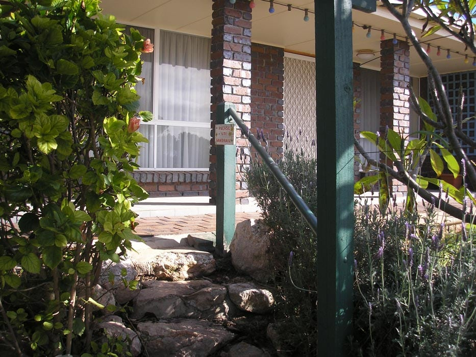 Moonta Bay Holiday House